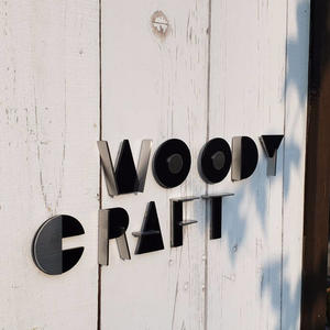 WOODY CRAFT
