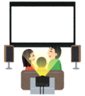 projector_home_theater.pngのサムネイル画像のサムネイル画像